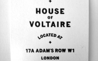 LRRH_ AT HOUSE OF VOLTAIRE