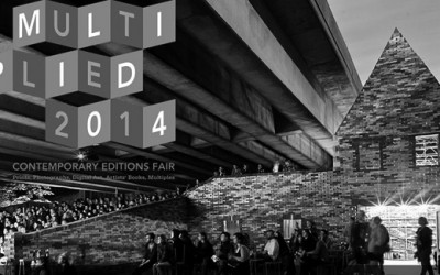 LRRH_ AT MULTIPLIED 2014