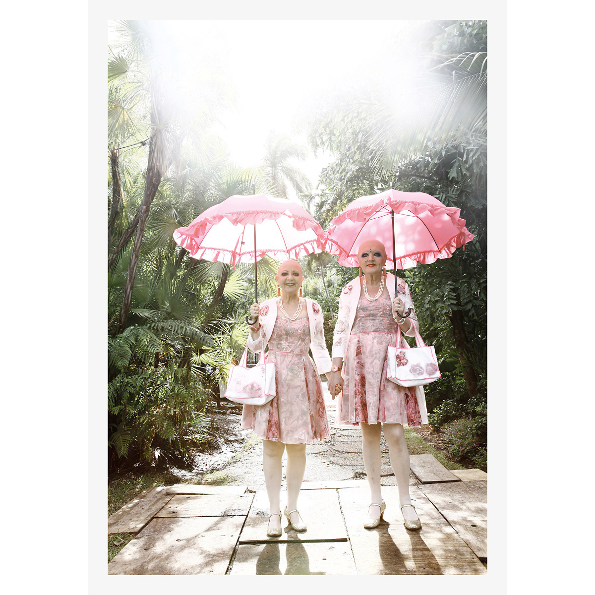 EVA & ADELE – O.T. / UNTITLED (2013)